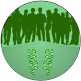 logo_exac72