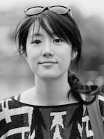 Katherine Chao