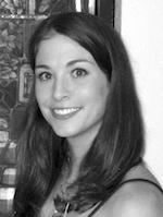Alysia Lovgren